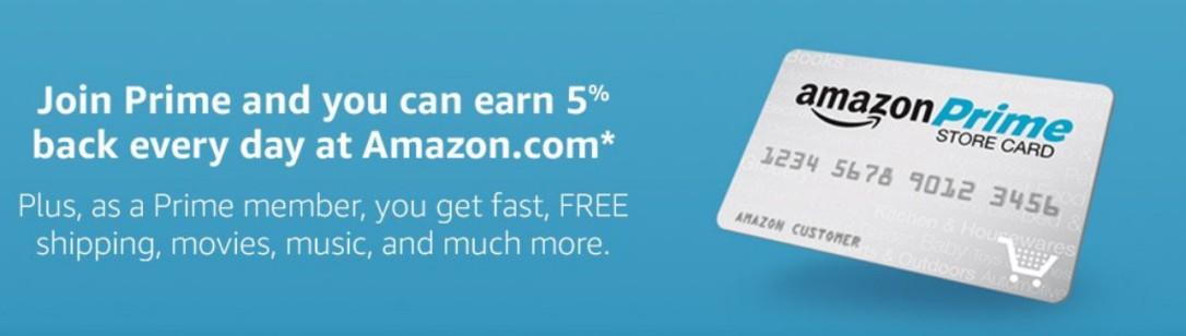 Amazon Prime Save 5 Percent.jpg