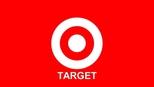 Target mini