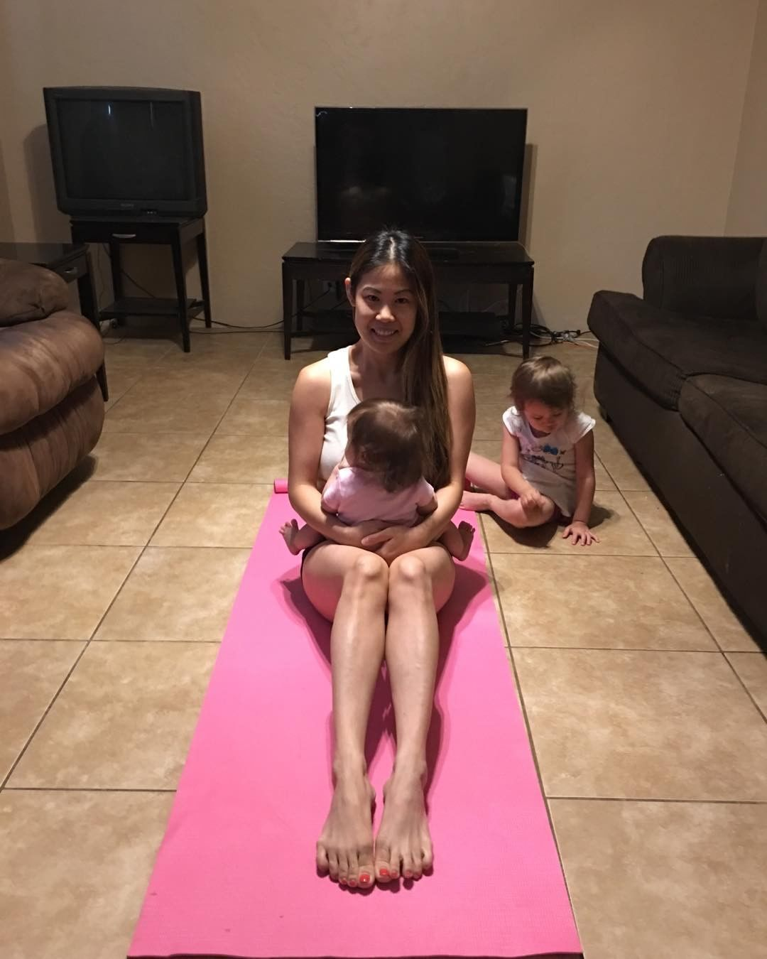 Yoga with me.jpg